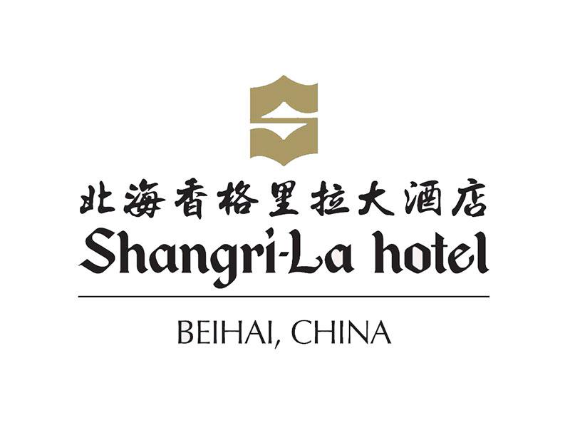 香格里拉酒店户外家具案例