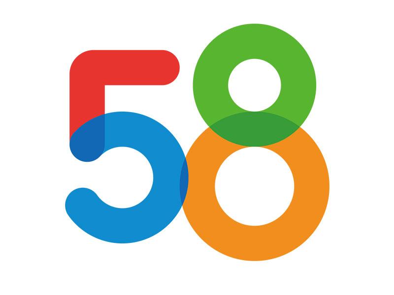 58同城露台休息区