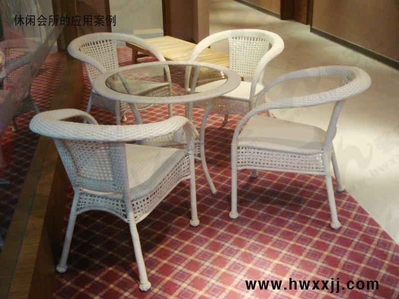 户外休闲家具 产品目录 户外桌椅 > 产品列表   点击小图查看大图
