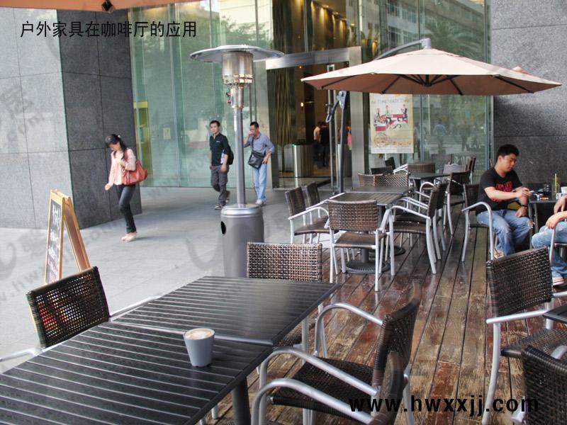 装修效果图 把它 咖啡厅装修昆明装饰公司有专业装修   爵士
